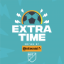 Artwork for Why you're thinking about MLS spending all wrong! Chats w/ Garth Lagerwey (Sounders), Sam Stejskal (MLSsoccer.com)