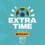 Artwork for Chicharito to LA Galaxy dreaming, plus Paul Tenorio on big DP signings in Chicago, Miami, and LA.