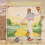 Artwork for Vinyl Schminyl Radio Classic Love Cut  10-30-15