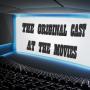 Artwork for BONUS! Ten Solid Minutes of The Original Cast at the Movies