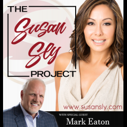The Susan Sly Project: 70  Meet Mark Eaton – From Auto