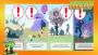 Artwork for Pokemon Go F#%K yourself!
