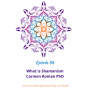 Artwork for 88: What is Shamanism