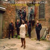SpudShow 443 - Sharon Jones and the Dap-Kings
