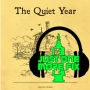 Artwork for Review The Quiet Year