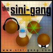 Sini-gang 349 - Quick OBX trip