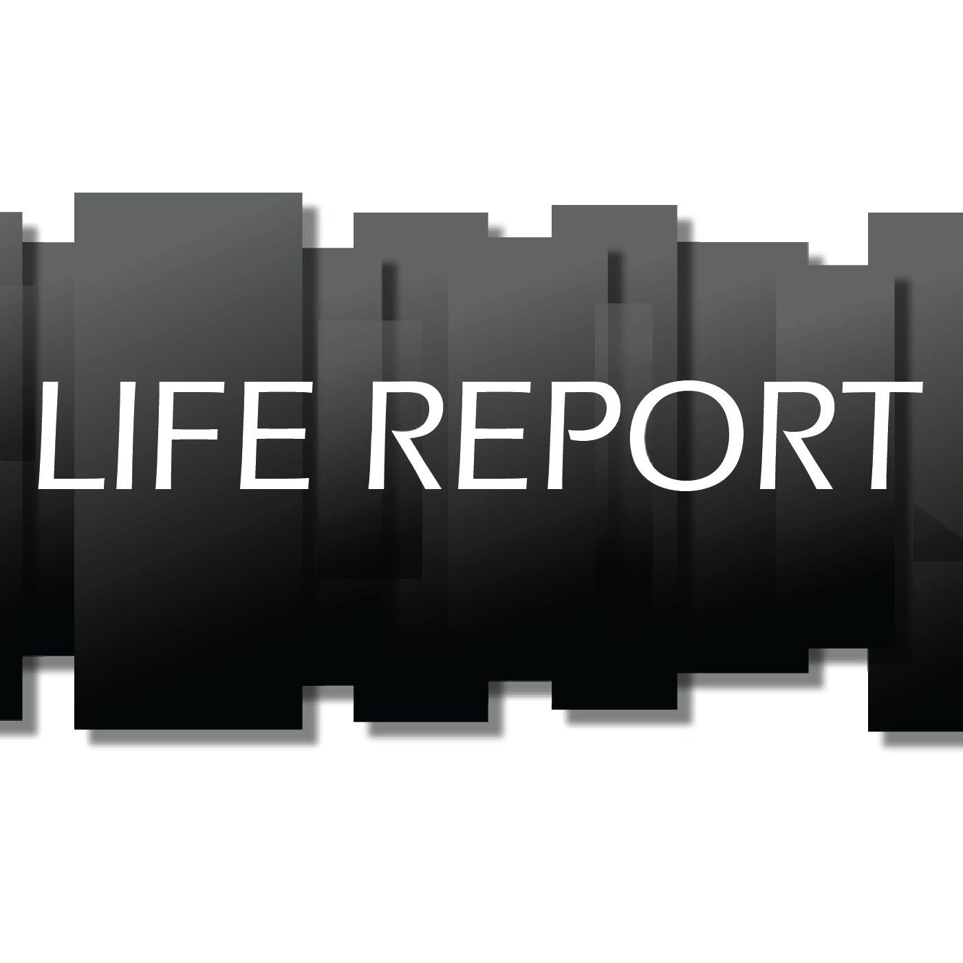 #203: The Return of Life Report and SB-18
