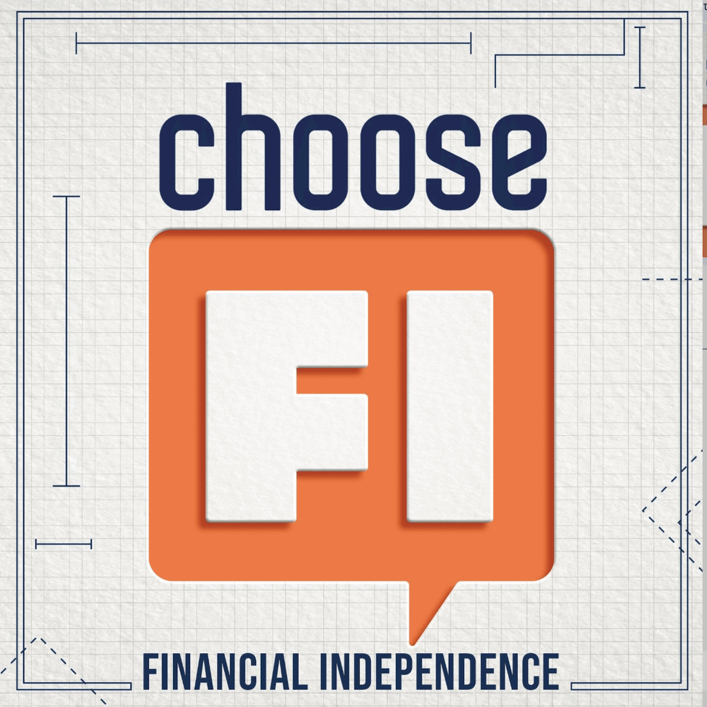216 | How to make FI more inclusive | With Chris Browning of Popcorn Finance