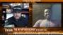 Artwork for New York Hip-Hop: New Releases, Event (P)Reviews, Illspokinn & Freestyle Mondays [S05E02]