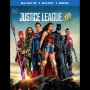 Artwork for You Blu It #29: Justice League 3D