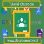 Artwork for Uni 04 Tema 06 Compartiendo el Trabajo con Google Sites 02 Junio 2020
