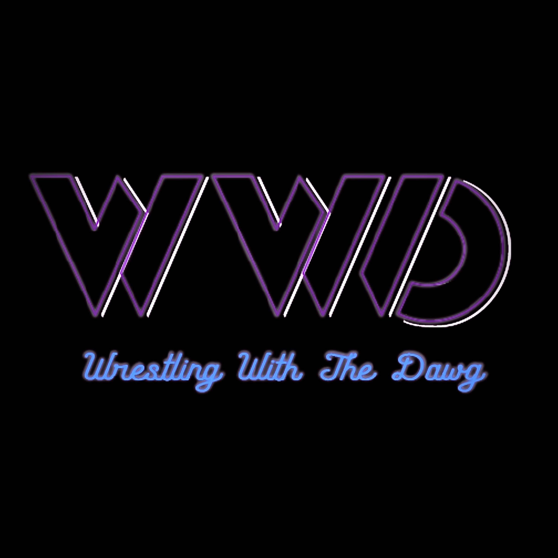 #178 - Rob Van Dam v. Jerry Lynn - ECW Hardcore Heaven 2000