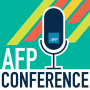 Artwork for 201. AFP 2020: Full Conference Preview