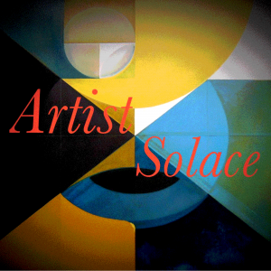 Artist Solace