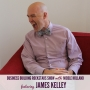 Artwork for BBRS: Dr. James Kelley of Executive After Hours on How to Thrive in Adversity