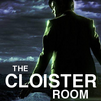 The Cloister Room 032 - Intelligent Slop
