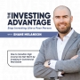 Artwork for How to Get Started Investing in Commercial Real Estate (Ep. 10)