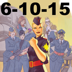 6-10-15 All New Marvel Roundup