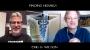 Artwork for Eric G. Wilson on Finding Hermes