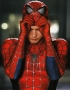 Artwork for Spiderman Trilogy