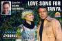 Artwork for Love Song for Tanya