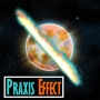 Artwork for Praxis Effect: Episode 02 - Anxiety