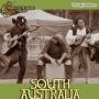 Artwork for South Australia #394