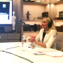 Artwork for Episode 6: Nancy Mellard on Changing Corporate Culture