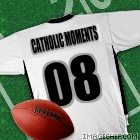 Catholic Moments Episode #8