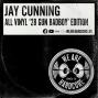 Artwork for All Vinyl '28 Gun Badboy' Edition