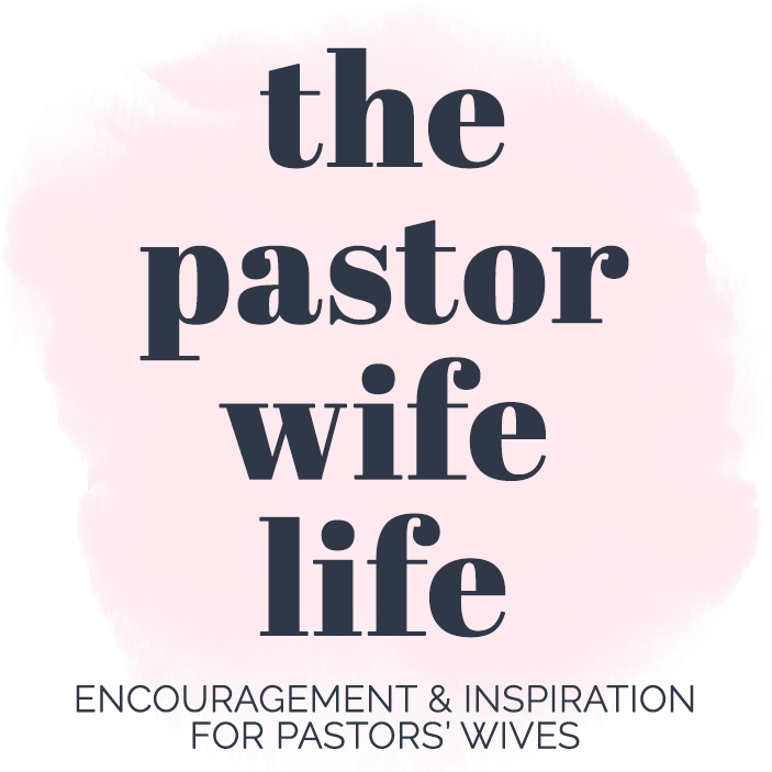 The Pastor Wife Life