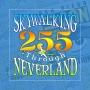 Artwork for 255: Skywalking Through SDCC 2019