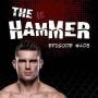 Artwork for The Hammer MMA Radio - Episode 403