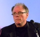 Bob McChesney on the Need to Support Independent Media