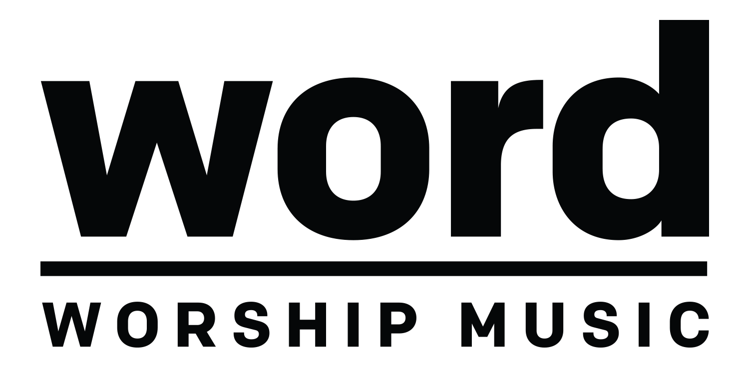 Word Worship Logo