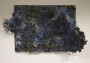 Artwork for #14- Painter Andrew Hladky