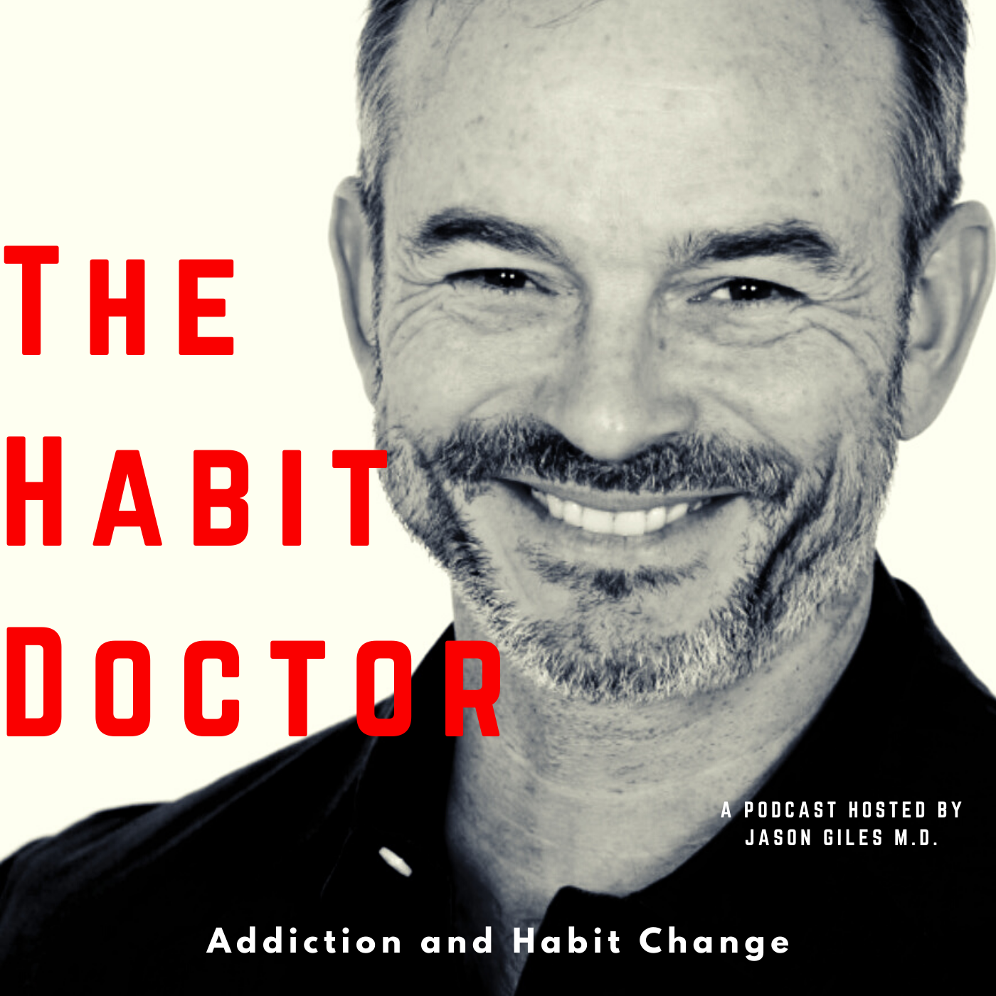 The Habit Doctor show image