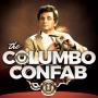 Artwork for Bonus Episode: Mrs. Columbo: Murder is a Parlor Game (1979)