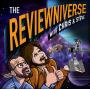 Artwork for Episode 74: Top Five (w/ Jake Klinkhammer)