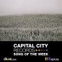 """Artwork for Capital City Records Song of the Week - Nature Of """"Aiden"""""""