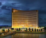 Artwork for Why Are MA Liberals Ecstatic About Encore Casino's Big Open?