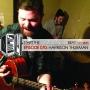 Artwork for Start The Beat 070: HARRISON THURMAN