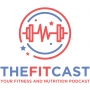 Artwork for The FitCast: Episode 256 (Powerful Figure with Julia Ladewski)