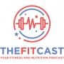 Artwork for The FitCast: Episode 257 (Maximum Thrust)