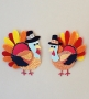 Artwork for 485: Turkeys of the '80s | Movie Busts | Music Flubs | Product Snafus