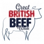 Artwork for 057 A Great British Beef Week Special