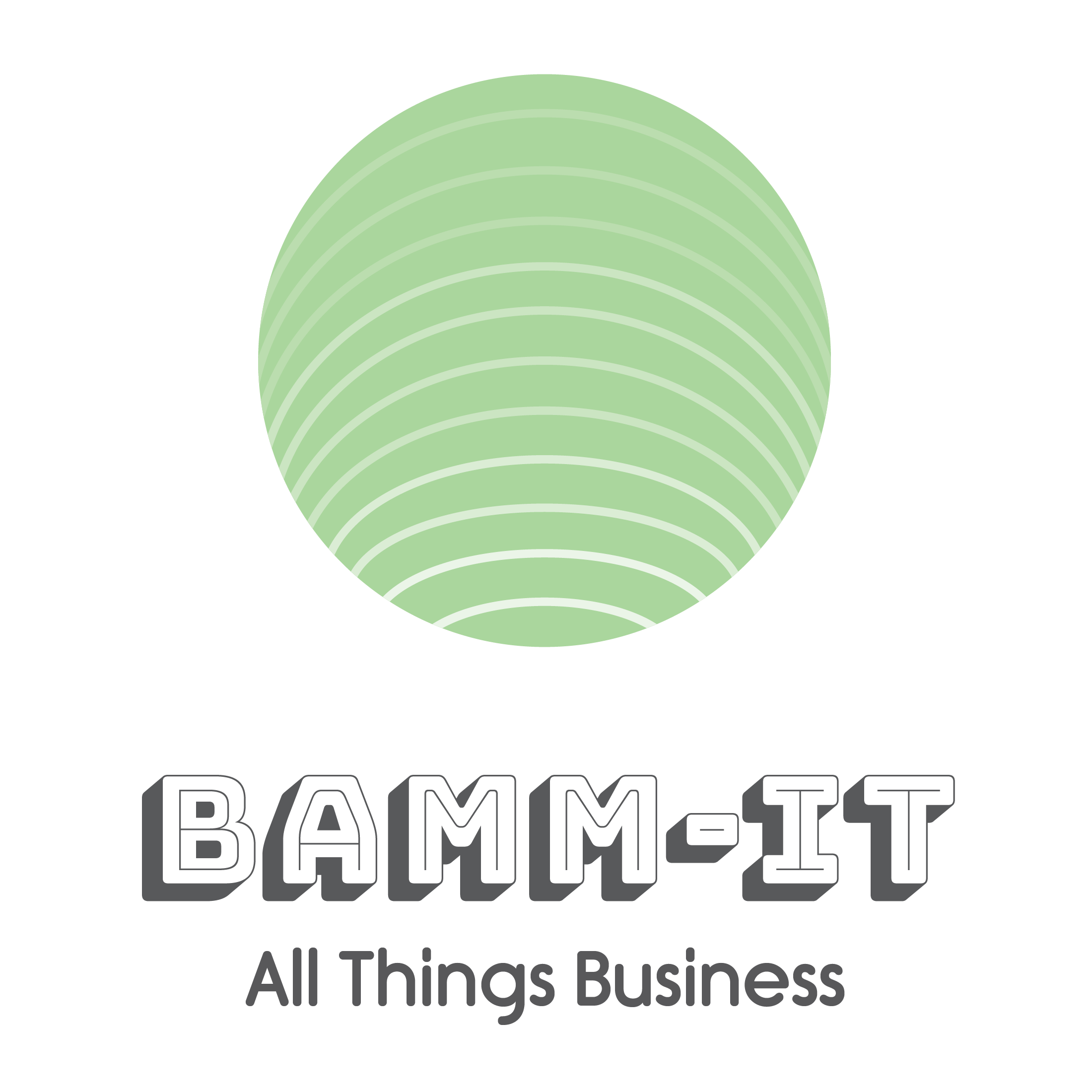 Wrap Up Season 2 of BAMM-IT Podcast