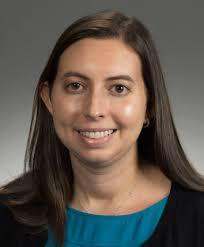 Dr. Ilana Katz Sand