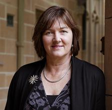 Token Skeptic 164 - On Immunisation (Part Two) - Interview With Professor Elizabeth Elliott AM