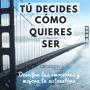 Artwork for 5 claves para afrontar el miedo #Quedatencasa #Noestássolo